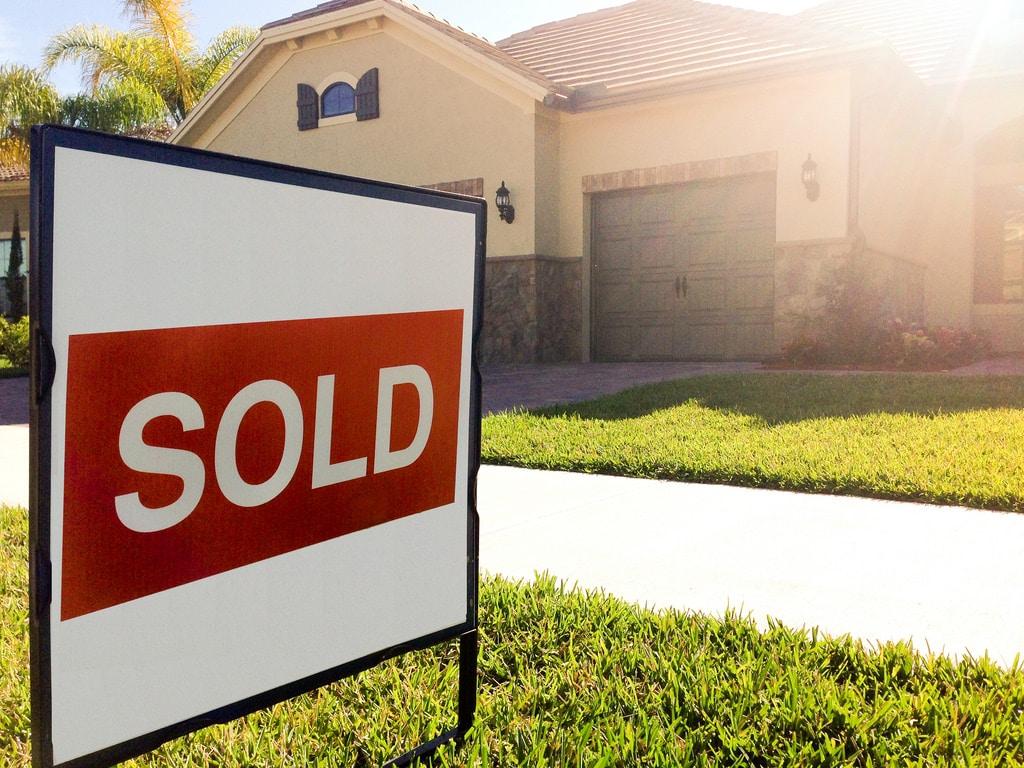 מאוד כך תוכלו לקבל מידע על מחירי דירות שנמכרו - HV-13