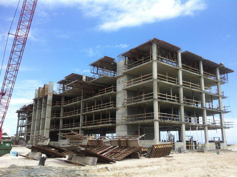 בנין בבניה